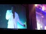 Выступление Доктор Албан в Симферополе. Знаменитая песня It's my life
