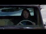 Мизери / Misery 1990 (Фильм по Стивену Кингу)