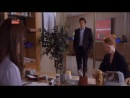 Любовь с уведомлением / Two Weeks Notice (США-Австралия, 2002) Хью Грант и Сандра Баллок