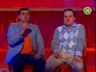 Comedy Club UA, ���� ��. ������ - �������� ����������� ������� �� ������ �������