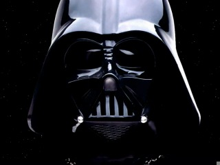 ���� ������ (Darth Vade) - ��������� ���� (Imperial March)